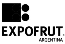 expofrut