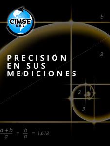 Portada presentación CIMSE